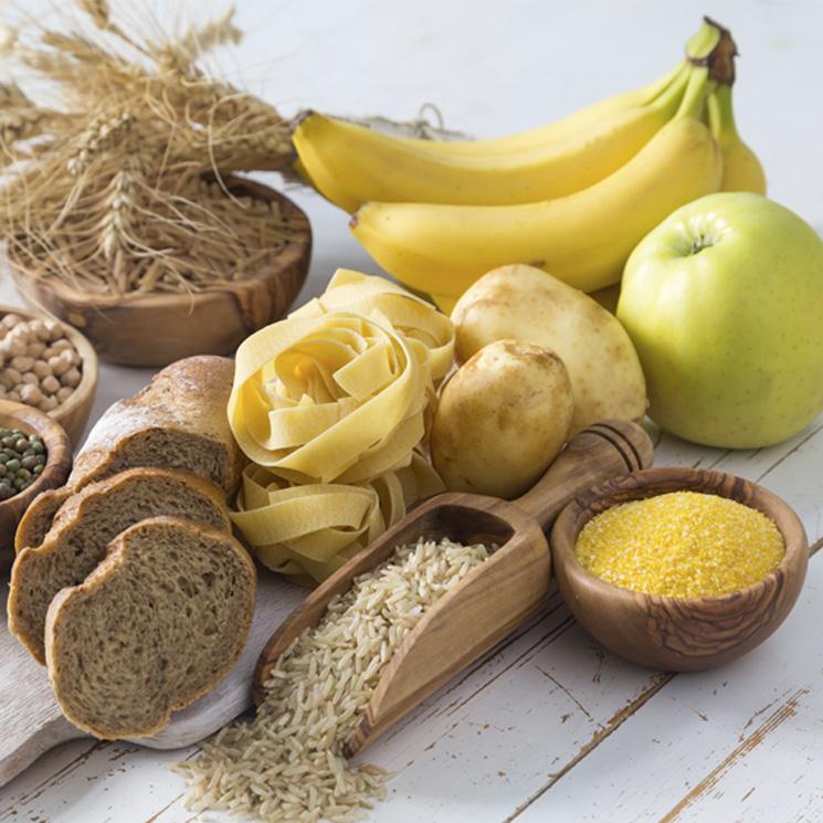 los-carbohidratos-en-la-dieta-diaria-salud