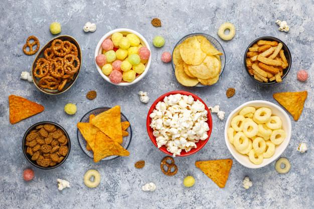 carbohidratos-dieta-diaria-salud