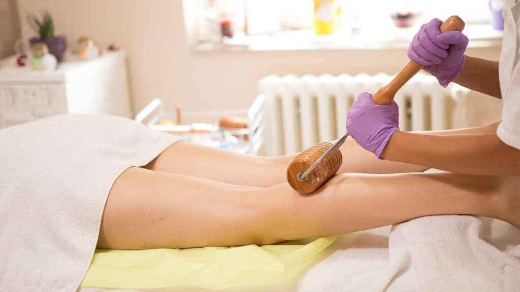 maderoterapia-beneficios-salud