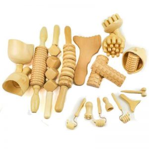 maderoterapia-y-sus-beneficios-material-kit