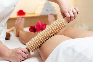 masaje-con-maderoterapia