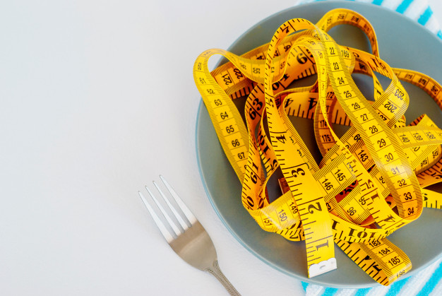 que-son-los-transtornos-alimenticios