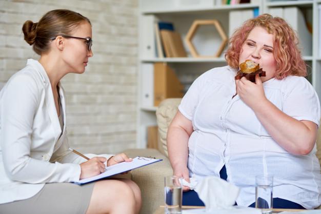 transtornos-alimenticios