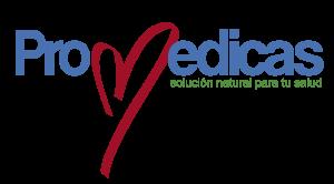 Identida Promedicas